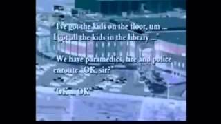 Columbine Library 911 Call FULL Version