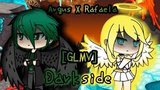 Darkside GLMV [Rafaela X Argus]