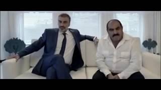 GÜNAH KEÇİSİ FİLM İZLE - ŞAHİN K. FİLMİ