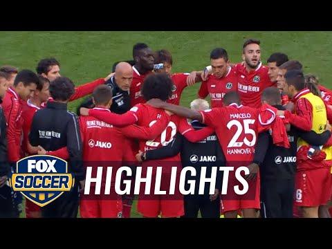 Manchester City U19 Vs Liverpool U19