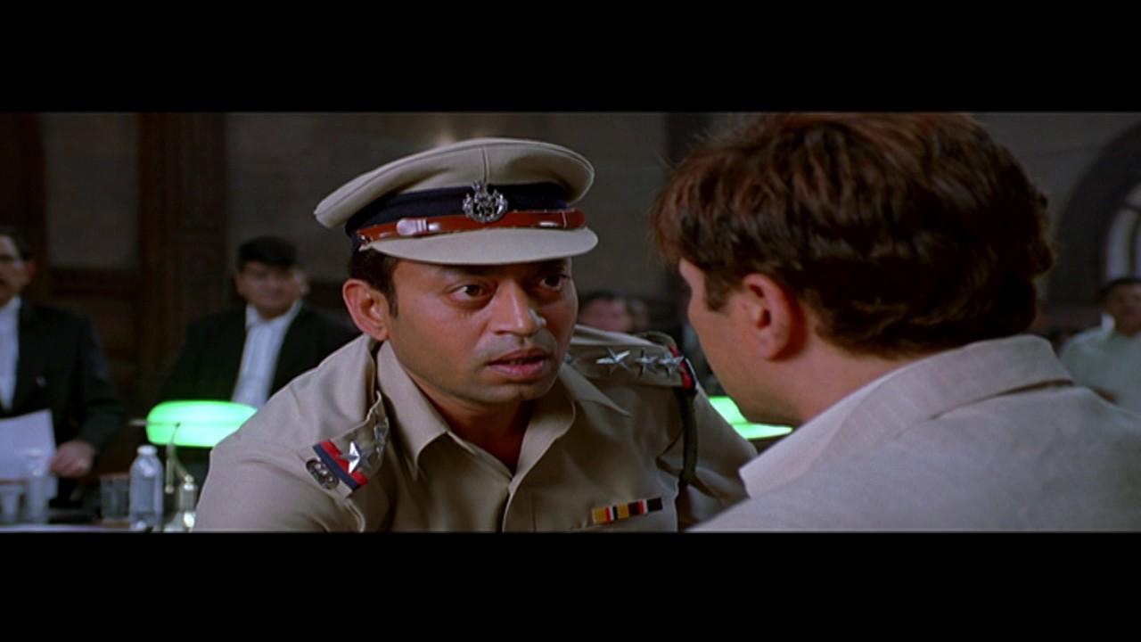 Movies like drishyam
