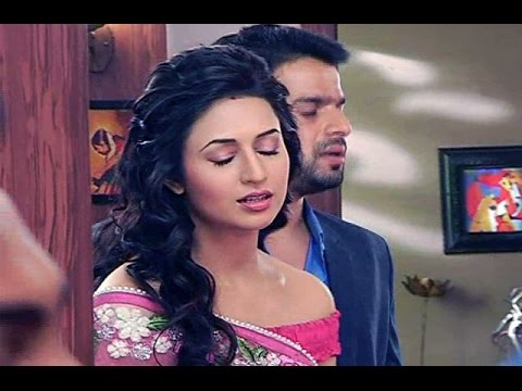 title song of yeh hai mohabbatein serial free downloadtrmdsf