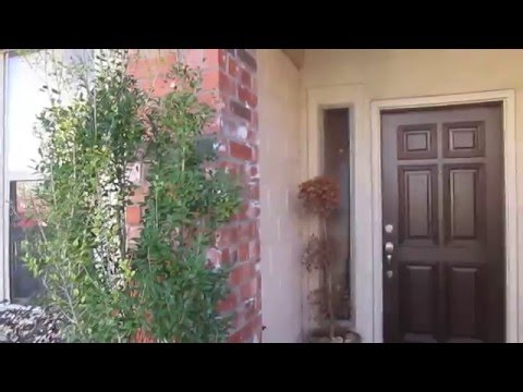 Fort Worth Townhomes for Rent 2BR/2BA by Fort Worth Property Management