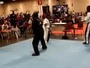 Deb Watts of jeremy sears AMA - 2nd fight part 1