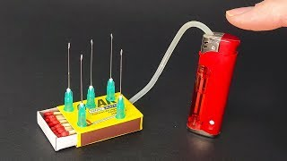 8 simple inventions