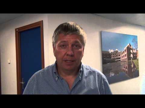 Jo Vandeurzen legt uit wat hij bedoelt met 'vermaatschappelijking van zorg'