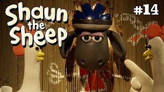 Video Shaun the Sheep - Skateboard download MP3, 3GP, MP4, WEBM, AVI, FLV November 2017