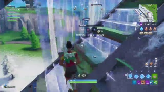 Getaway is Back \Going for the dub\ road to 100subs\fortnite battle royal