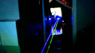 Video Royal 3D American DJ Laser download MP3, 3GP, MP4, WEBM, AVI, FLV Agustus 2018