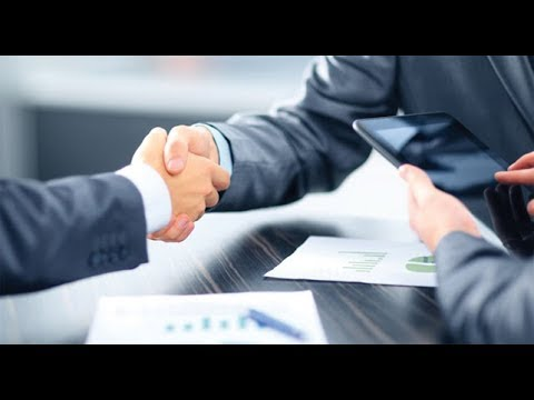 Is It Really A Lay-Off or Wrongful Termination ?