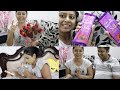 How My Valentine's Day Went 2018 - Gifts, Dinner & Fun    Indian Vlogger Soumali