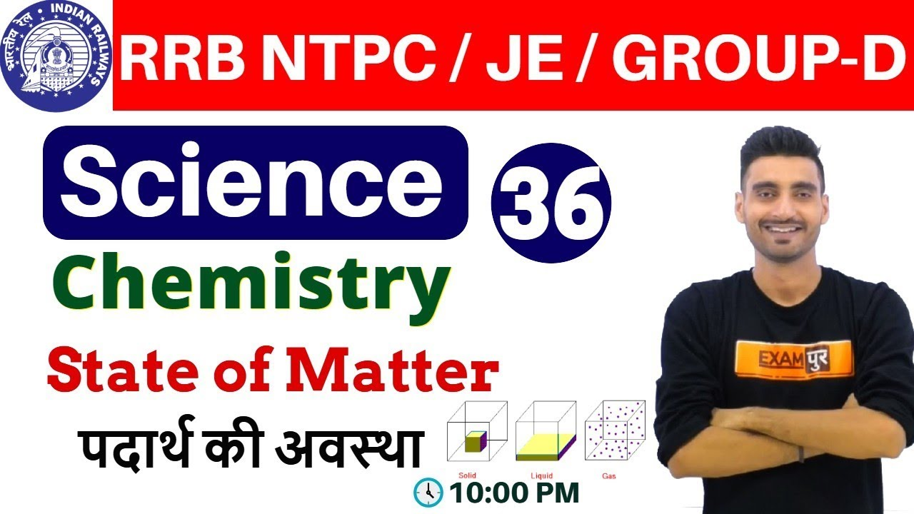 CLASS 01 || RRB NTPC / JE || G K  SPECIAL || BY SONAM MA'AM || Sport  Olympic & CW Games