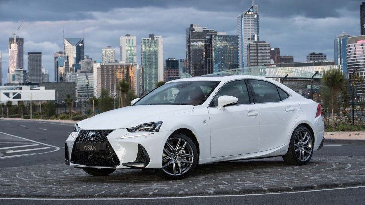 wow amazing 2017 lexus is200t f sport price photos specs first impressions review youtube. Black Bedroom Furniture Sets. Home Design Ideas