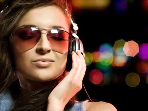 Trance Dance Mix 2012
