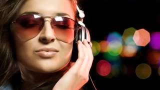 Repeat youtube video Trance Dance Mix 2012