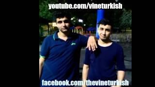 Fıkra Anlatcam - Mustafa Ak - educatedear