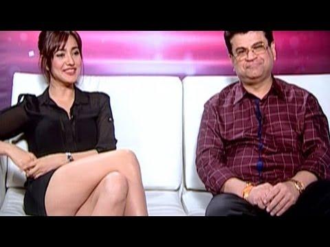 Neha Sharma: Big stars ensure bumper opening