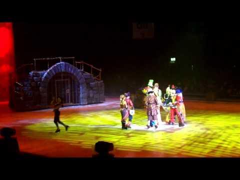 3/3-disney-on-ice-aventuras-2011-buenos-aires-sobre-hielo-julio-24-show-luna-park-disney-2011-hd