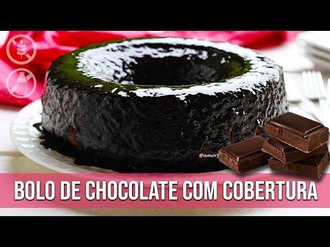 bolo-de-chocolate-fofinho-de-liquidificador-sem-glÚten-sem-lactose