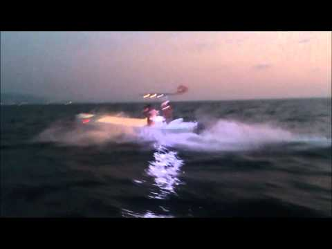 Konyali Marine Sphirena