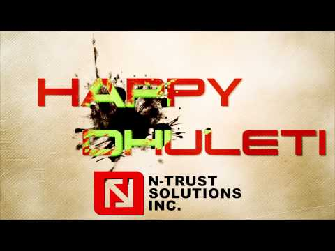 Happy dhuleti by N-Trust Solutions Inc.