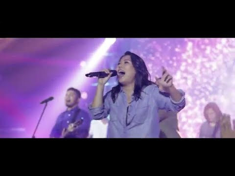 Reign Forever by Victory Worship feat. Cathy Go [Official Music Video]