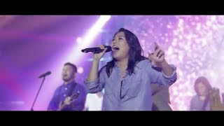 Reign Forever by Victory Worship feat Cathy Go Download Musica