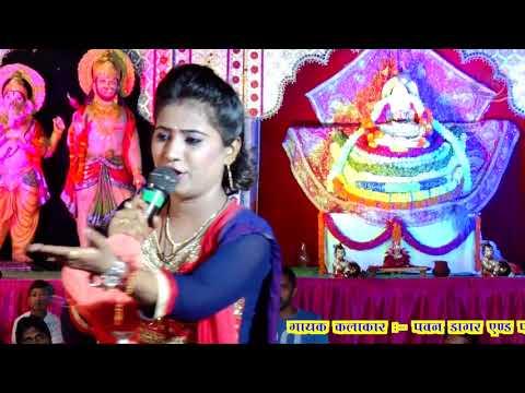 Manisha Rawat    जिन जिन को तुमने सेठ बनाया क्या वो रिस्तेदार है     KD Films