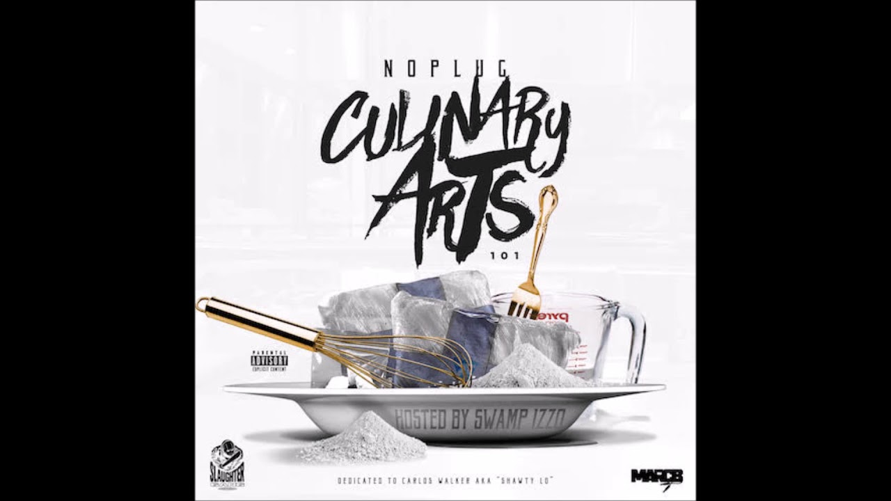 """Download No Plug Feat. Offset """"Keys"""" (New Official Audio)"""