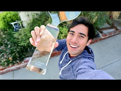 Magic Show of Zach King 2017 - Best magic Tricks Ever    FunnyVines