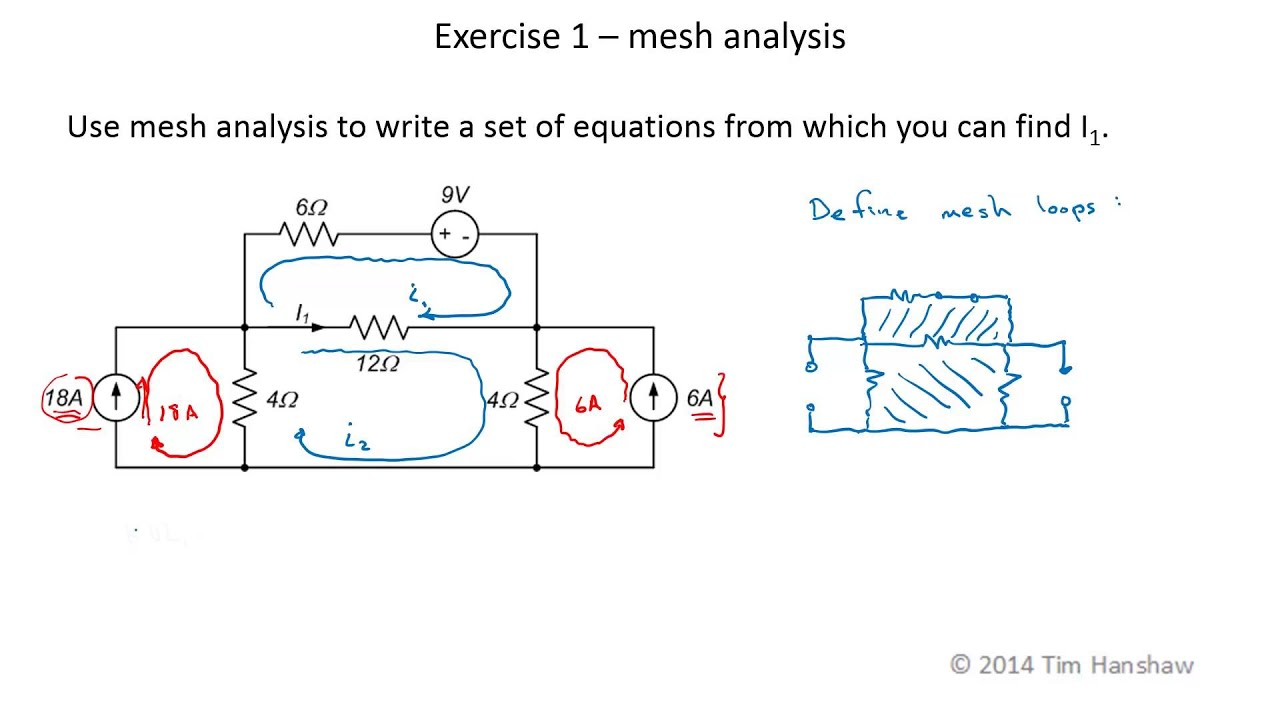 3 day exercise analysis 3 day exercise activity and analysis essay 3 day exercise activity analysis yakini wisdom axia college sci/241 august, 15, 2013 ose martinez the habits that i have developed through the months in reference to exercising are phenomenal i run 4 days out the week and lift the other days.