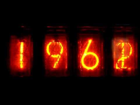 .0.1.2.3.4.5.6.7.8.9 - Indicator tube IN-14