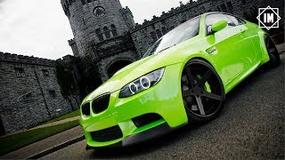 Car Music Mix 2018 🔥 Best Electro House Melbourne Bounce Music Mix 2018