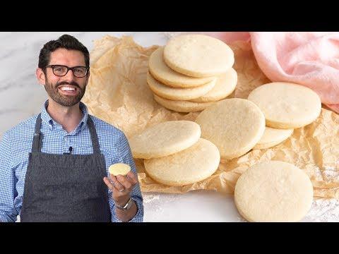 easy-no-spread-sugar-cookies