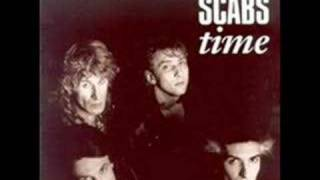 Time - The Scabs