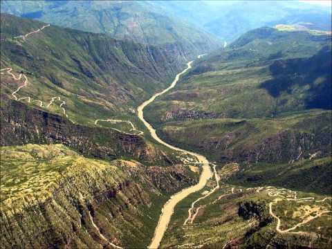 MARIMBA CORAZON MAYA(la traicionera) santa eulalia huehuetenango guatemala