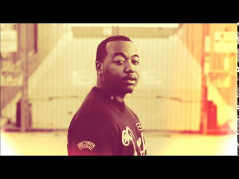 Alchemist X Domo Genesis Type Instrumental Gamebreaker Part 2