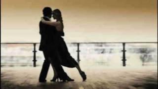 tango pintado