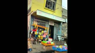 Princess Street Kingston Jamaica