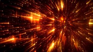 Galactic Federation of Light St Germain November-27-2012