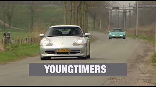Youngtimers!