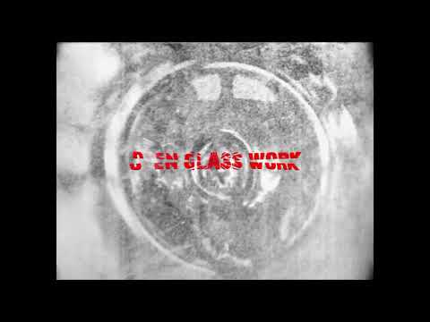 Limited Liability Sounds | Open Glass Work