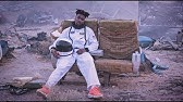 "Dax - ""RAP GOD 2"" Freestyle [One Take Video]"