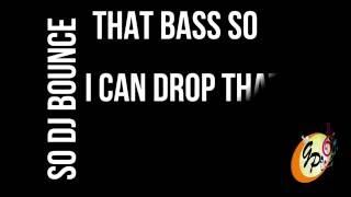 Drop That What    Game Shakers    Lyrics