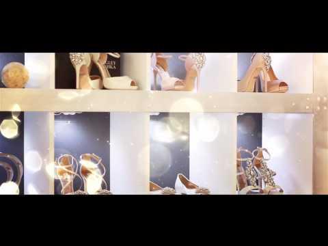 The Bridal Gallery Orlando