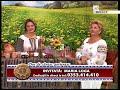 Download DOR DE CANTEC GORJENESC  1 septembrie 2017 Maria Loga