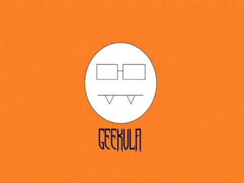 Geekula Episode 8 : How To Get A Job