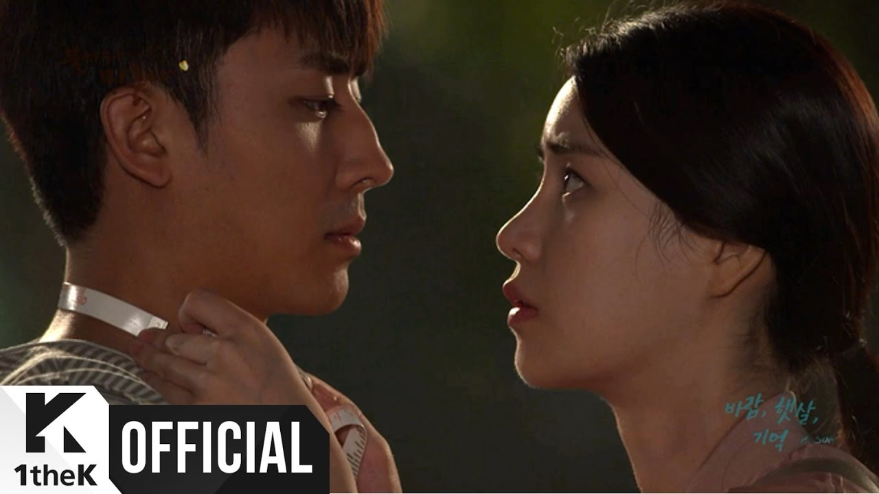 Download [MV] 2LSON _ Wind, Sunshine, Memories(바람, 햇살, 기억) (Feat. WiNee) (불어라 미풍아 OST Part.7)