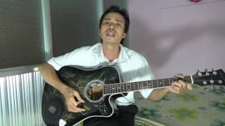 gia biet sai gon guitar