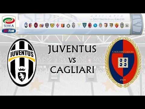 Juventus Vs Cagliari # Watch Live Streaming 21/9/2016 ...